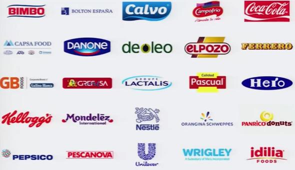empresas que controlan la plan alimentario.png